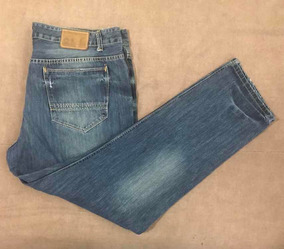 c222eaf202 Pantalon Dolce Gabbana Para Hombre - Ropa