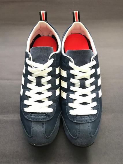 Tênis adidas Neo Vs Jog