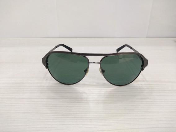 Óculos Solar Guga Kuerten Gk 71.2 Polarizado