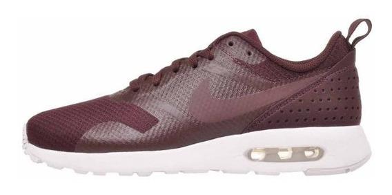 Zapatillas Nike Air Max Tavas Talle 38 Mujer
