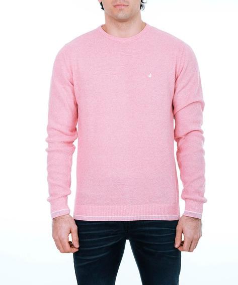 Sweaters Hombre Pullover Buzo Premium Moda Brooksfield Ds2