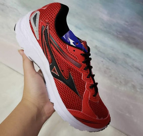 Tênis Mizuno Ultimato 8