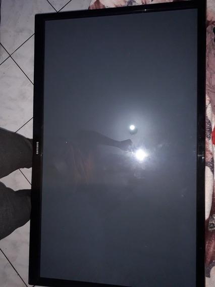 Display Tv Plasma Pn43h4900ag