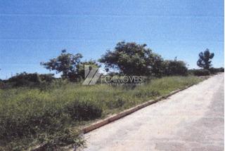 Rua Bambui, Bom Jardim, Taiobeiras - 435338