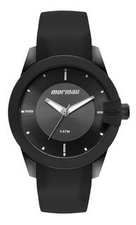 Relógio Analógico Mormaii Mo2036im8p