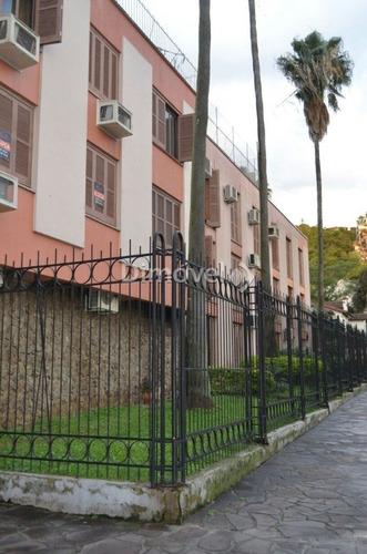 Apartamento - Praia De Belas - Ref: 22411 - V-22411