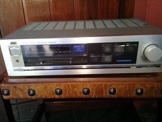 Amplificador Jvc A - X30