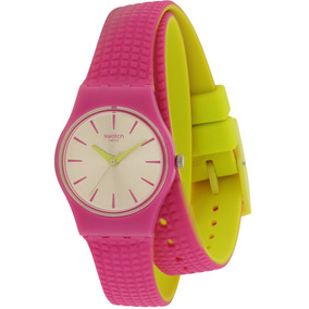 Relógio Swatch - Lp143