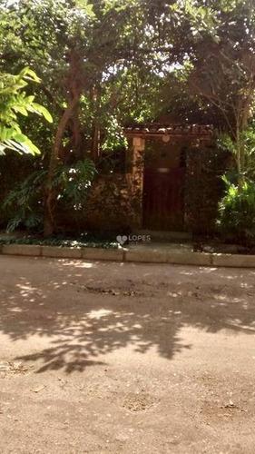 Imagem 1 de 10 de Casa Com 3 Dormitórios À Venda, 141 M² Por R$ 500.000,00 - Itaipu - Niterói/rj - Ca18215