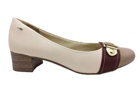 6c80bc95b3 Sapatilha Dakota Conforto - Sapatos no Mercado Livre Brasil
