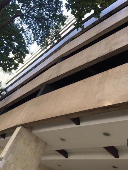 Vendo Apartamento Copacabana $600.000 Siqueira Campos,238