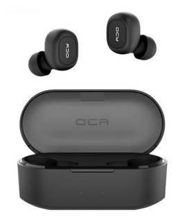 Auriculares Bluetooth Qcy T2c. Original