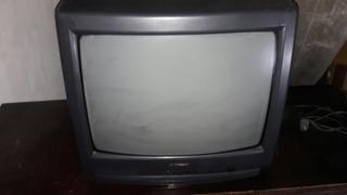 Televisor Ranser 20