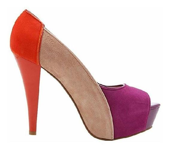 Oferta!! Zapatillas Westies Multicolor