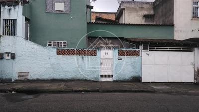 Casa - Ref: 835537