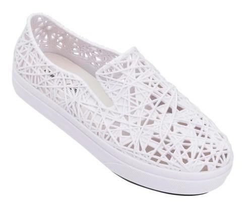 32599 - Melissa Campana Sneaker