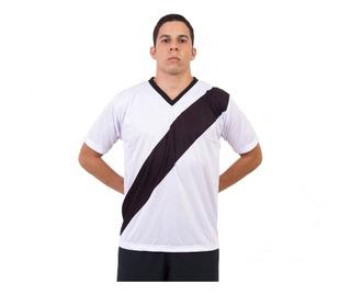 Jogo De Camisa Modelo Peru 20 Unidades Ref 8993