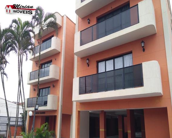 Apartamento A Venda Em Peruibe , Proximo A Praia - Ap00144 - 34051751