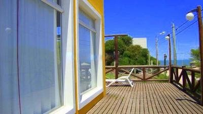 Amarella 1 Dunamar Alquiler Temp Escalada Y Av. Costanera