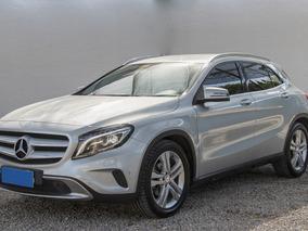 Mercedes-benz Clase Gla 1.6 Gla200 At Urban 156cv
