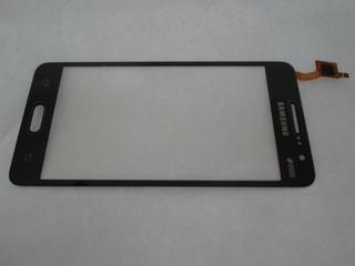 Touch Screen Samsung Galaxy Grand Prime G531h G530