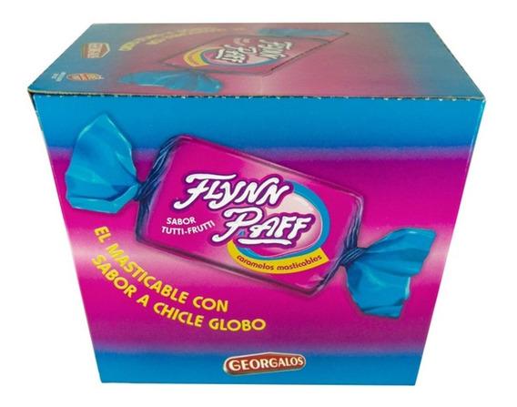 70 Flynn Paff Superprecio En La Golosineria Ideal Cumpleaños