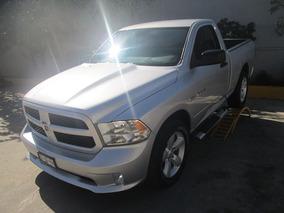Dodge Ram 2500 2014 Cab Regular