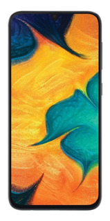 Samsung Galaxy A30 Dual SIM 32 GB Branco 3 GB RAM