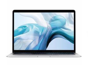Apple Macbook 2019 Mv902 I7 2,6ghz 16gb 256 Ssd Retire Hj