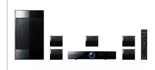 Home Theaters Htz 121
