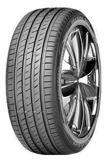 Neumático 235/55 R19 Nexen Nfera Su1 Xl 105w + Envío Gratis