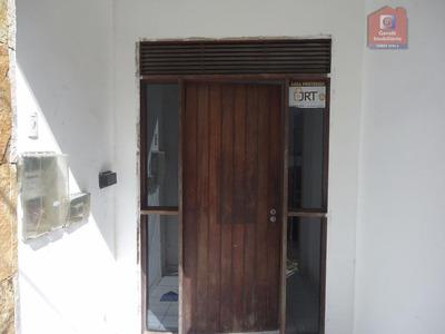Sala Comercial Para Locação, Tirol, Natal.l1133 - Sa0030