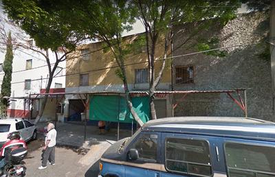 Depto. Panaderos 108, Morelos, Venustiano Carranza, Remate H