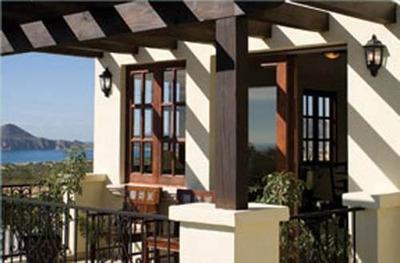 Casa Valentine Sta.ma 30 Camino Rancho Paraiso