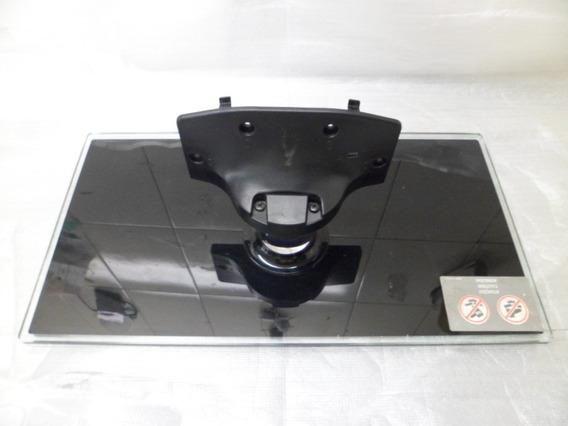Base Pé Pedestal Tv Samsung Led Un32d5000 Un32d5500