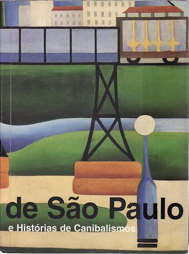 Xxiv Bienal De São Paulo: Núcleo Históri Sem Autor