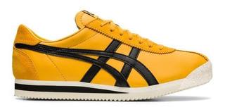 zapatos tiger onitsuka en panama y colombia partido 700