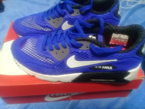 Nike Air Max 90 Original Tm 40 Novo
