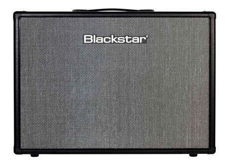 Ftm Caja Bafle Guitarra Blackstar 60 Watts Htv2-112