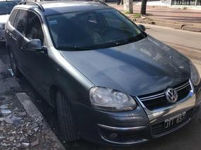 Volkswagen Vento Variant 2.5 Advance 170cv Oportunidad