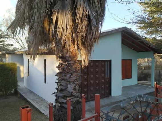 Casa A 4 Cuadras Del Rio En San Antonio De Arredondo