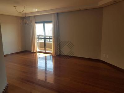 Apartamento Rua Da Penha, À Venda Ou Locação, Centro, Sorocaba - Ap6750. - Ap6750