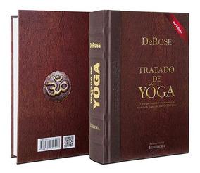 Tratado De Yôga 46ª Edição