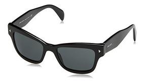 Mujer 29r Gafas Acetate Pr De Sol Para Prada EHW2ID9