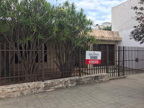 Barrio Altamira - Nuevo Precio Oportunidad  - Casa 3 Dormitorios
