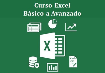 Clases Excel Online - Reportes Gestión Excel