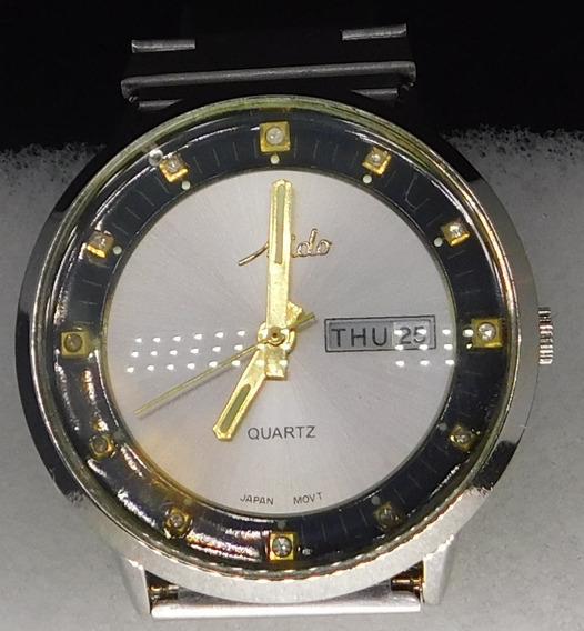 Relógio Mido Quartz Novo 199,00 Unissex!