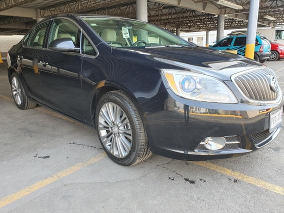 Buick Verano 2015 Automática Credito Disponible