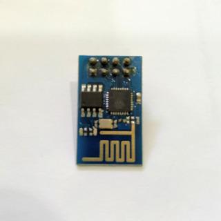 Espressif Esp8266 Esp-01b 512kb