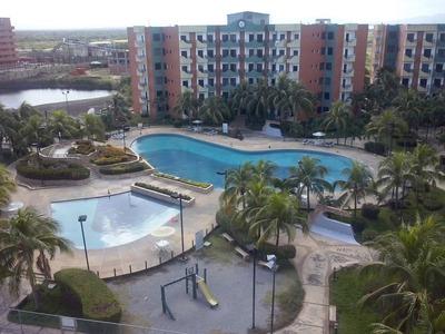 Venta De Oportunidad Apartamento De Playa Chichiriviche.gbf